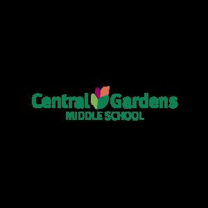 CentralGardensMiddleSchool