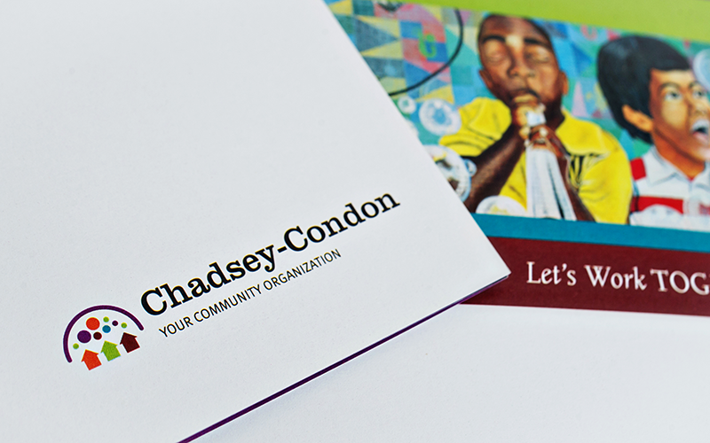 Chadsey-Condon Neighborhood Association