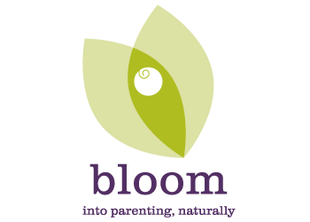 Bloom into Parenting, Naturally