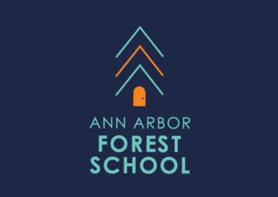 Ann Arbor Forest School