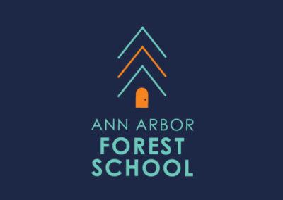 Ann Arbor Forest School