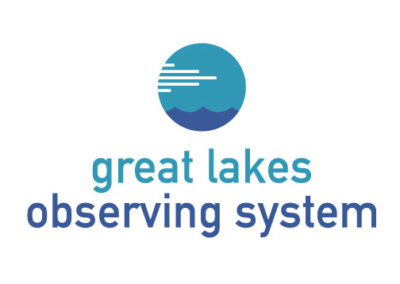 Great Lakes Observing System